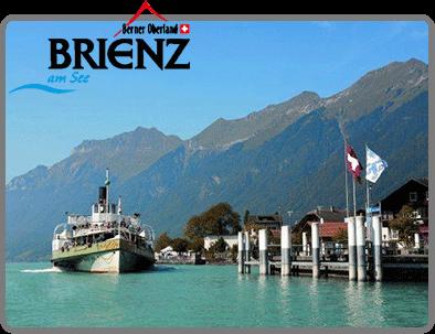 Brienz