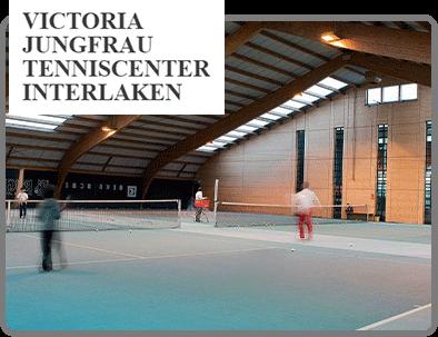 Tenniscenter